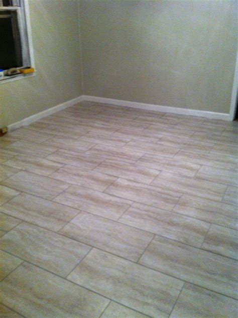 vinyl tile kitchen flooring style selections oyster travertine vinyl tile kitchen 6908