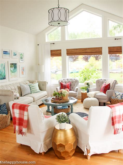 friday s finds 15 fab affordable plaid throws the