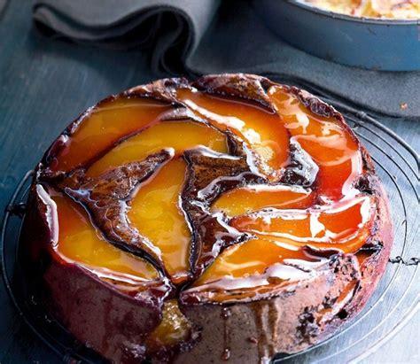 dessert rapide et original les 25 meilleures id 233 es de la cat 233 gorie recette dessert