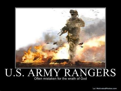 Army Ranger Memes - u s army rangers proud of my stepson who is in army ranger school u s army rangers