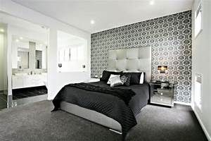Schlafzimmer Tapeten Bilder : barock tapete 38 atemberaubende fotos ~ Sanjose-hotels-ca.com Haus und Dekorationen