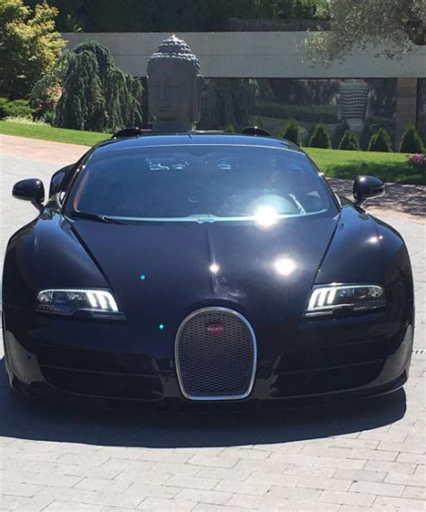 New cars cristiano ronaldo bugatti «la voiture noire» 11000000$ car,car mine,summer car,new car,concept,auto,world car. Cristiano Ronaldo Buys Bugatti Veyron   Celebrity Cars Blog