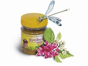 Мед с пергой при гипотонии и гипертонии