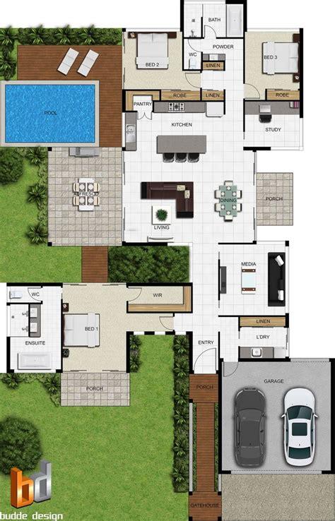 images  drawingsplans  pinterest house design singapore  villa design