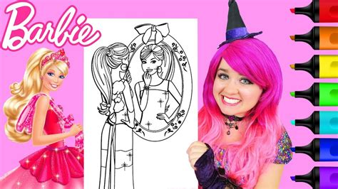 Coloring Kimmi by Lil Treasure Lol Doll Coloring Page Juguetes Delfini