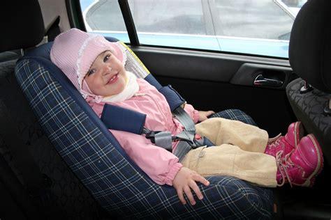 siège bébé voiture siege auto 10 conseils pour choisir un siège auto bébé