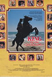 King of the Wind **** (1990, Navin Chowdhry, Richard ...
