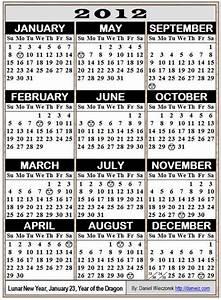 julian calendar 2016 printable wallet 2016 calendar With wallet size calendar template