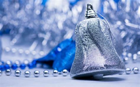 coole weihnachtsdeko und weihnachtsbeleuchtung frohe adventszeit