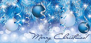 blue christmas service clipart deltassist family and community services societydeltassist family and community services society