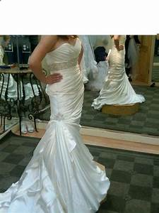 Cantor gallery skanky wedding dresses for Skanky wedding dresses