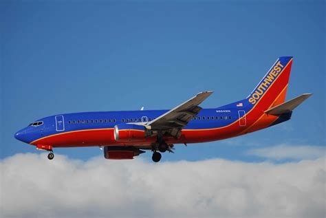 southwest air phone number southwest airlines contact us auto parts diagrams
