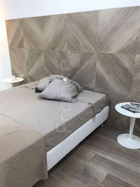 Fliesen Holzoptik Used by Die Besten 25 Fliesen Holzoptik Ideen Auf