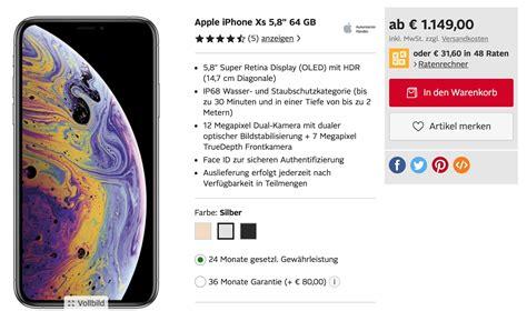 otto iphone xs iphone xs iphone xs max bei otto bestellen macerkopf