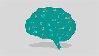 Memory Hippocampus Psychologist Gifs Education Brain Term