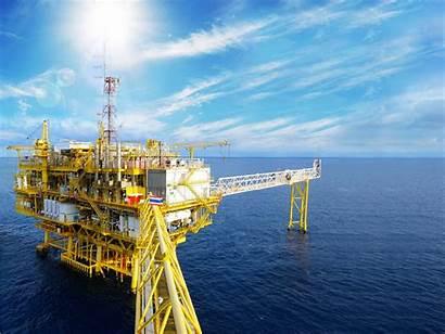 Oil Gas Wallpapers Desktop Pc Petroleum