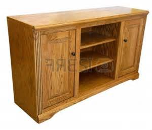 Define Black Cabinet by Cabinet Photo Definition