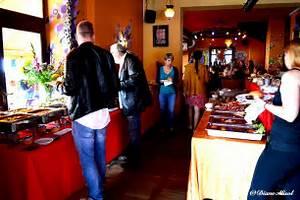 Restaurant Austria Berlin : cafe 100 wasser restaurant review ~ Orissabook.com Haus und Dekorationen