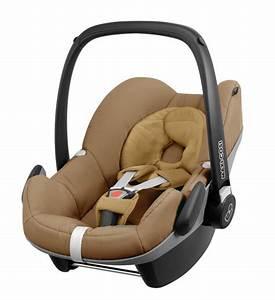 Maxi Cosi Pebble 2016 : maxi cosi infant car seat pebble 2016 toffee crush buy at kidsroom car seats ~ Yasmunasinghe.com Haus und Dekorationen