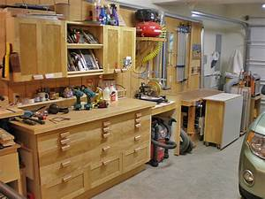 Detail Woodworking shop dust collection fresh idea to