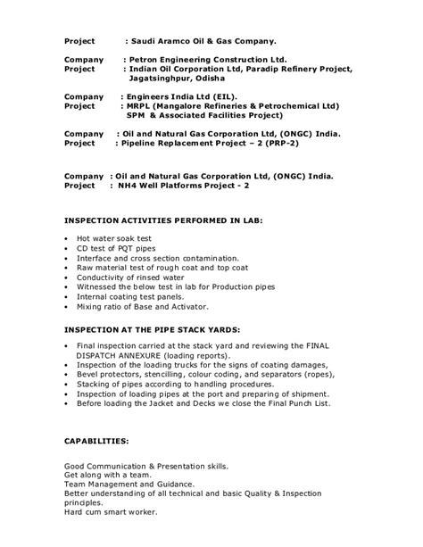 Resume Soft Copy by Resume Soft Copy