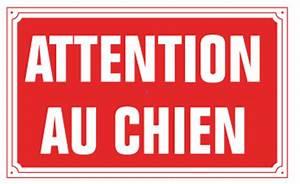 Panneau Attention Au Chien : icones caution images caution png et ico ~ Farleysfitness.com Idées de Décoration