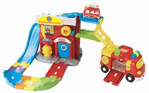 Fisher Price Power Wheels Fire Rescue Jeep Manual   Free