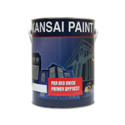 products home owners kansai paint malaysia