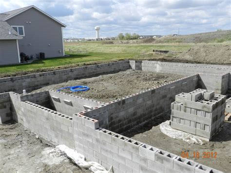 Concrete Cinder Block Garage Plans. Ohio Basement. Office Basement. Space Basements. Support Beams For Basement. Raised Basement. Dont Look In The Basement. Fuel Oil Spill In Basement. Filene's Basement Nyc
