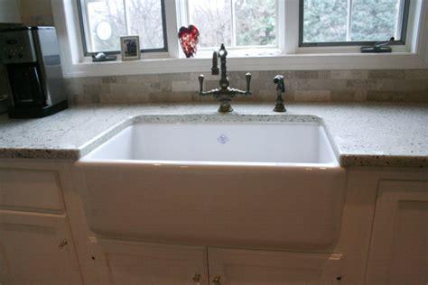 shaw farm sink rc3018 rohl farmhouse sink befon for