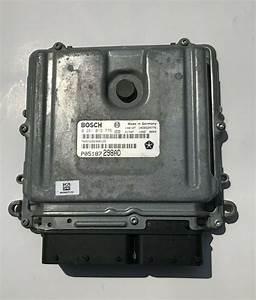 Fuse Box Location In 2008 Infiniti G37