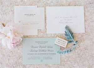 romantic paris inspired wedding in miami elegant With elegant wedding invitations miami