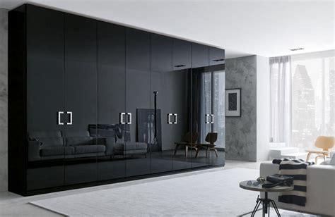 home interior wardrobe design sliding wardrobe door designs contemporary living room