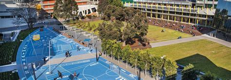 And address is 900 dandenong road, caulfield east vic 3145, victoria, australia the monash caulfield is the mani campus of the of. Caulfield Village - Monash University - Address Property Group