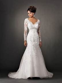 wedding gown with sleeves fall lace wedding dresses with sleeves sang maestro