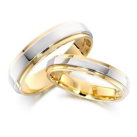more views bvlgari imágenes de anillos de matrimonio