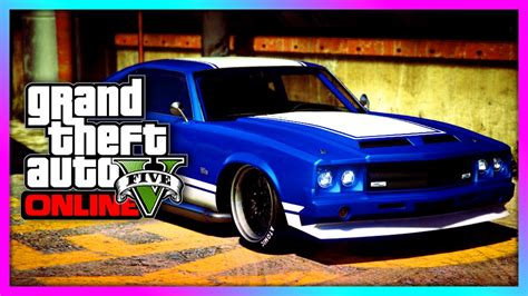 New Lowrider Dlc Update Coming Soon!?