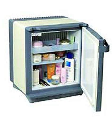 refrigerateurs domestiques tous les fournisseurs
