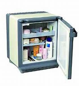 Acheter Un Frigo : acheter un frigo paradis ~ Premium-room.com Idées de Décoration
