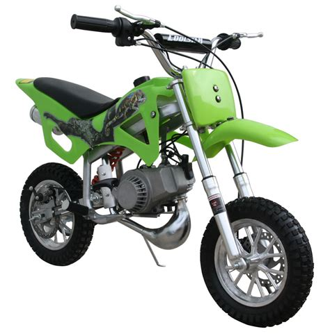 motocross bikes 50cc coolster dirt bikes 50cc size for kids kartquest com
