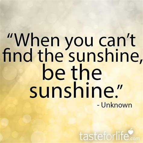Image result for sunlight and love quotes