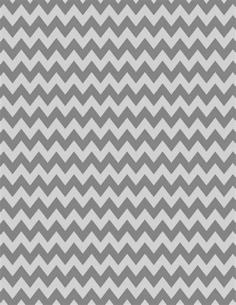 grey and white chevron grey chevron www imgkid com the image kid has it