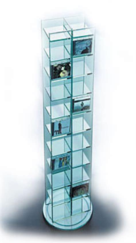 bureau informatique angle range cd verre range cd verre sur enperdresonlapin