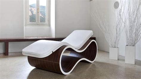 chaise york fresh chaise lounge chairs indoor in york 20882