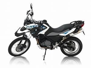 Moto Bmw 650 : 2014 bmw g 650 gs sertao review top speed ~ Medecine-chirurgie-esthetiques.com Avis de Voitures