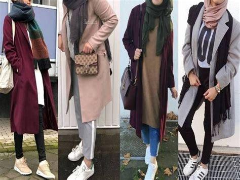 hijab fashion  top  meilleurs modeles de hijab