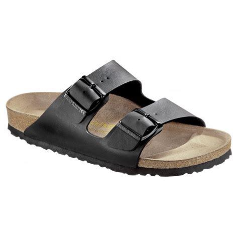 Birkenstock Mens Arizona Sandal