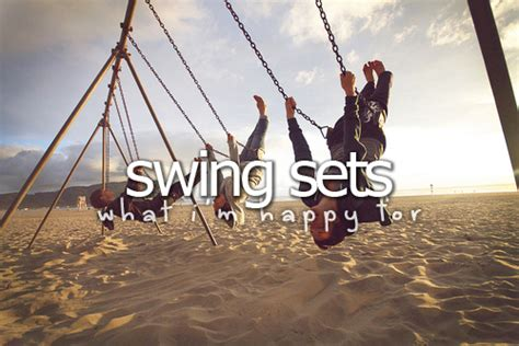 Quotes About Love On Swings. Quotesgram