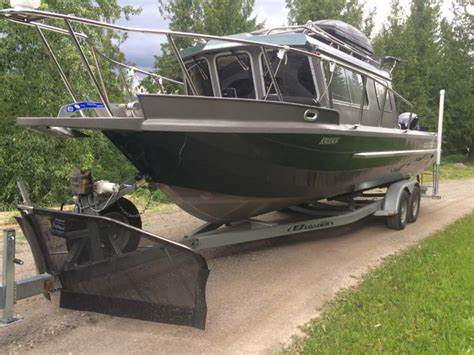 Boat Trailer Guide Ons by Boat Trailer Guides Post Guide Ons 7 1 2 Ft Ve