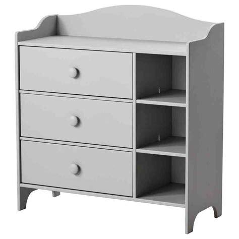 Ikea Childrens Dresser  Home Furniture Design